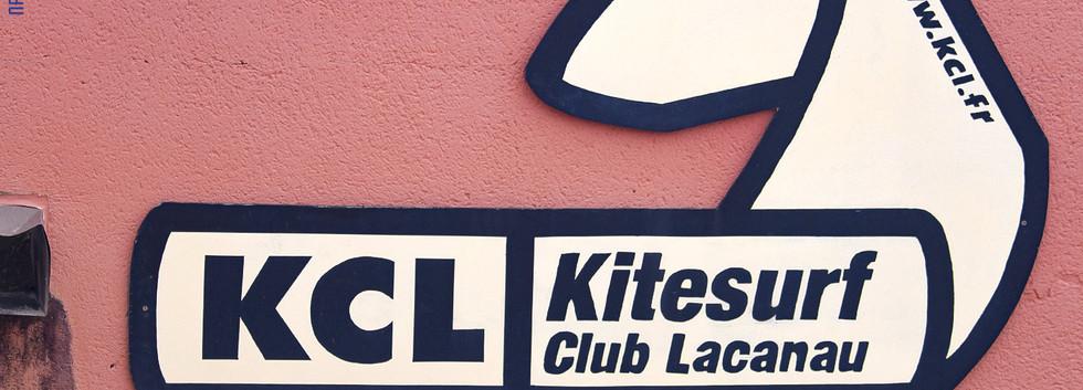 kcl-001.jpg