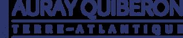 logo_aurayquiberon_generique_rvb.png