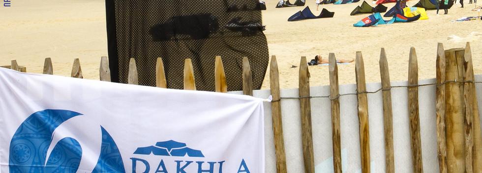 dakhla-evasion-001.jpg