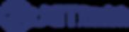 Jet-Breizh-Logo-noir.png