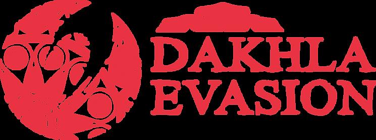 DAKHLA-EVASION.png