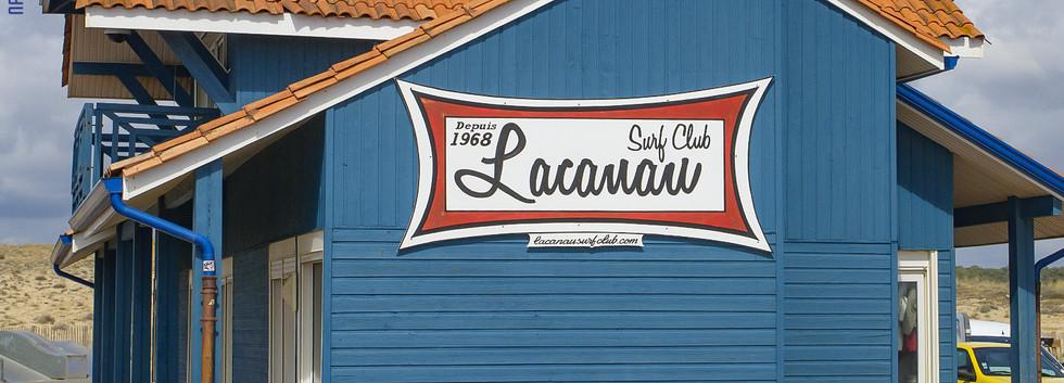 lacanau-surf-club-002.jpg