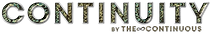 Continuity Footer Logo
