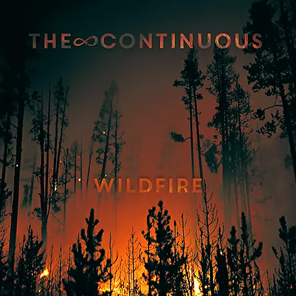 Wildfire - Cover Art 500px.webp