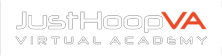 JustHoppVA-Logo.png