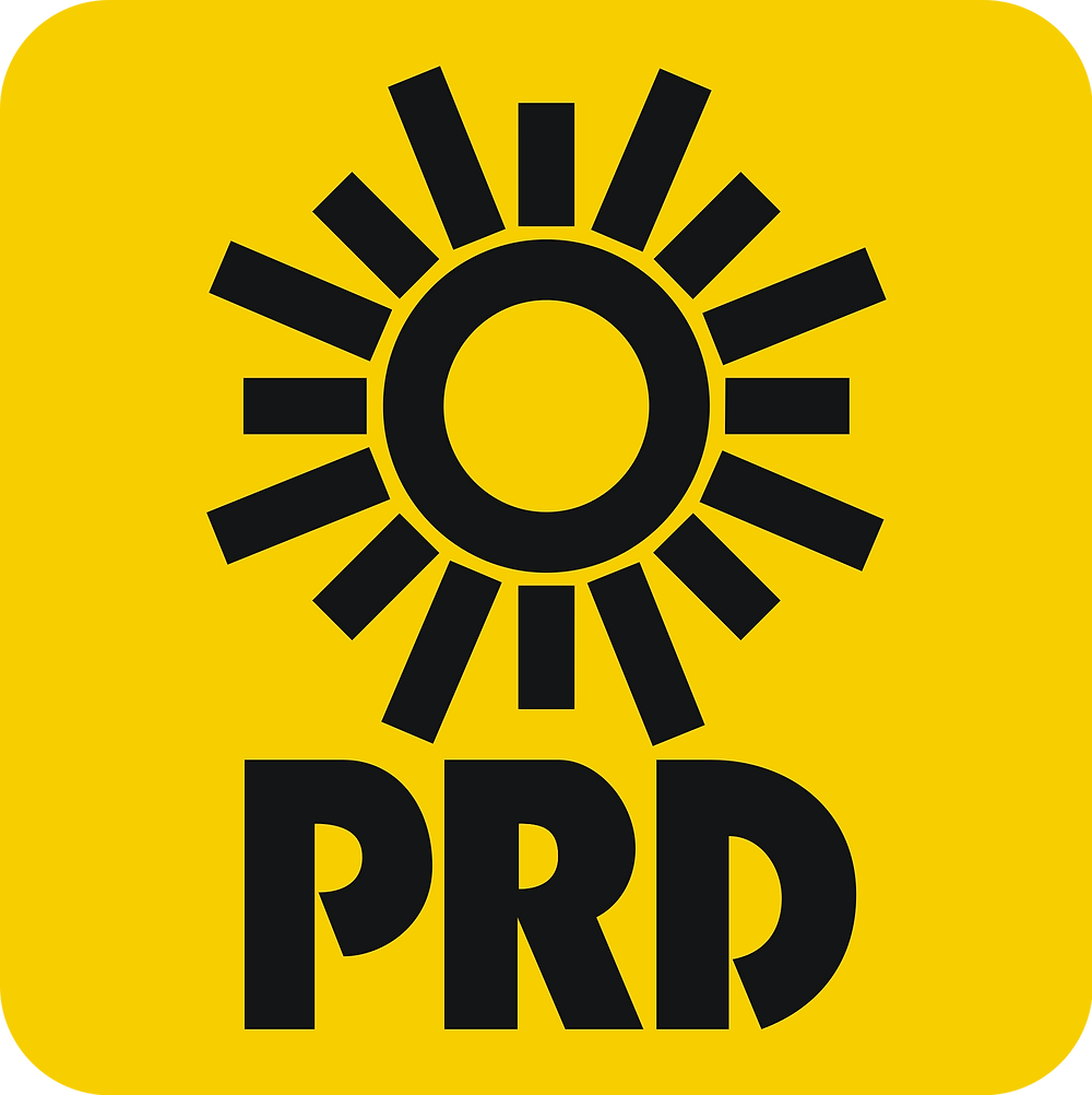 2000px-PRD_Party_(Mexico).svg.png