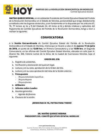 CEE 11jul2019 Convocatoria.jpg