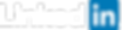 Logo-2CRev-128px-TM.png