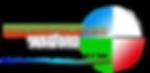 Bio logo 12-12-18.png