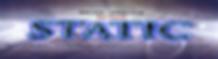 static logo.png