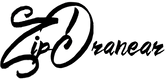 logo 12-25-18.png