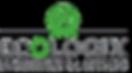 cropped-ecologix-header-logo.png