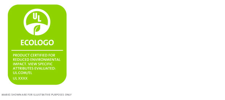 ECOLOGO-Marks-for-Landing-Pages-WP_RGB.p