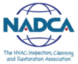 NADCA-Logo-2016-RGB_hires.jpg