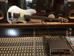 Bassworks hits Rockfield Studios