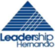 LH_Logo_200x173.jpg