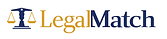 LegalMatch logo.PNG