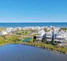 1554 Beachtown Drive, Lagoon-Front