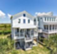 1510 Beachtown Drive, Single Family Home Galveston, Texas