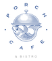 Logo_Bistro.png