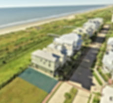 1817 Seaside Drive, beachfron