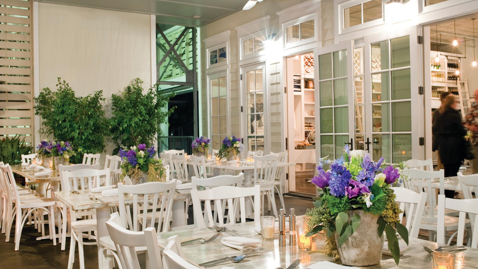 Porch Cafe Backdrop16.jpg