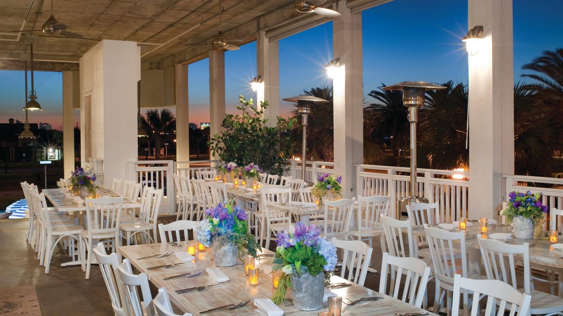 Porch Cafe Backdrop3.jpg