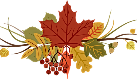 kisspng-motif-clip-art-thanksgiving-vect