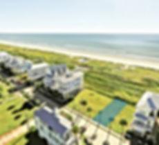 1541 Seaside Drive, beachfront