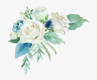 164-1645179_watercolor-mothersday-flower