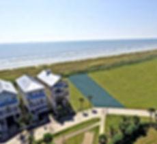 2409 E. Seaside Drive, beachfron
