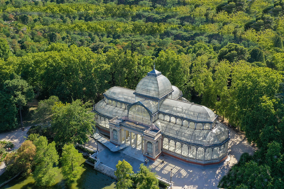 madrid crystal palace jpg.jpg