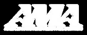 AMA Logo 2020.png