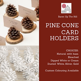 Pine Cone Card Holders.png