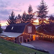 Barn Light Up.jpg