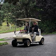 barn dance golf cart.jpeg