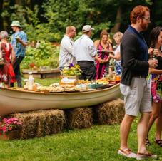 Drink Canoe