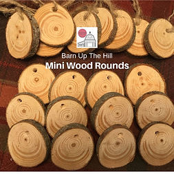 wood rounds collection.jpg