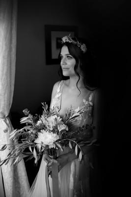 Bridal Prep 38 (B&W).jpg