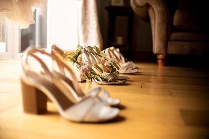 Bridal Prep 6.jpg