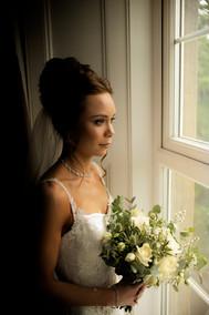 Bridal Prep Eve.jpg
