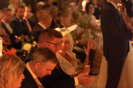 Ceremony 25.jpg