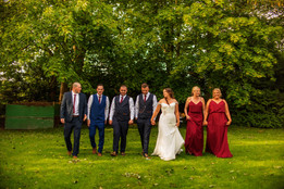 Bridal Party 3.jpg