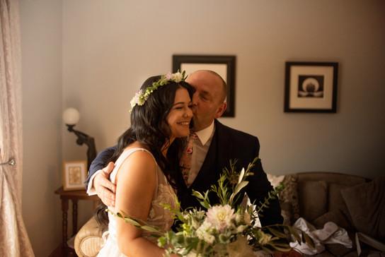 Bridal Prep 41.jpg