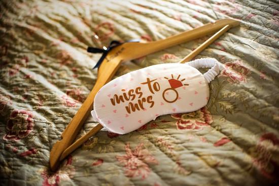 Bridal Prep 8.jpg