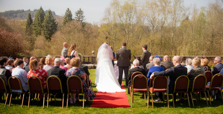 Ceremony 20.jpg