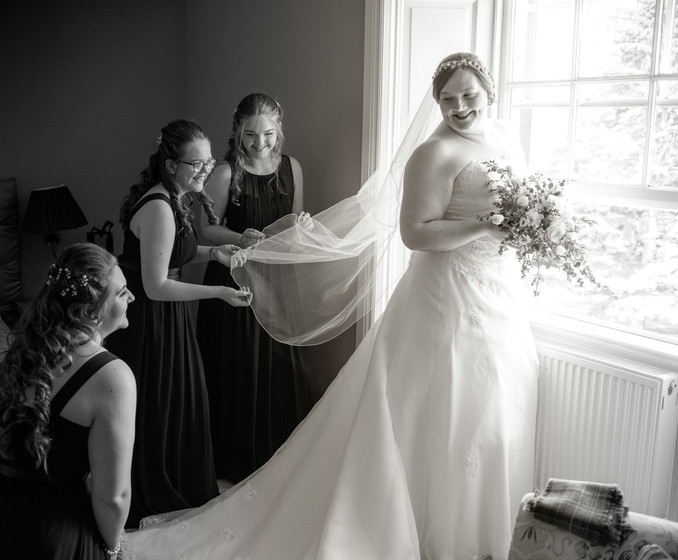 Bridal Prep 22.jpg