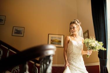 Bridal Prep 35.jpg