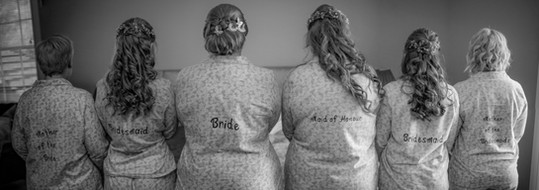 Bridal Prep 10.jpg