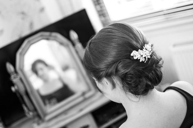 BridalPrep9.jpg
